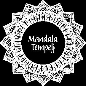 Mandala Tempelj